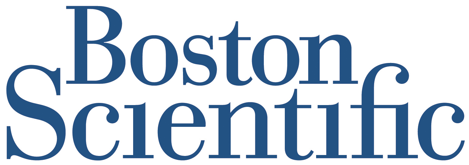 Boston Scientific Event January 2017