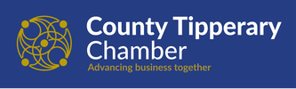 County Tipperary Chamber