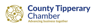 County Tipperary Chamber - Doing Business In County Tipperary
